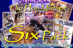 hip-hop-mixtape6pack.jpg