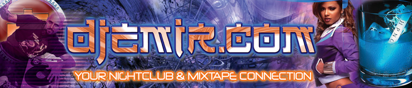 nightclub-mixtapes